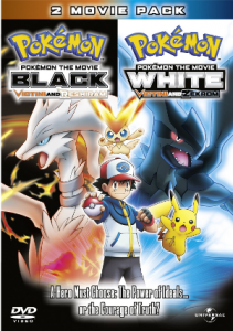 black-white-movie-victini-dvd-box-art